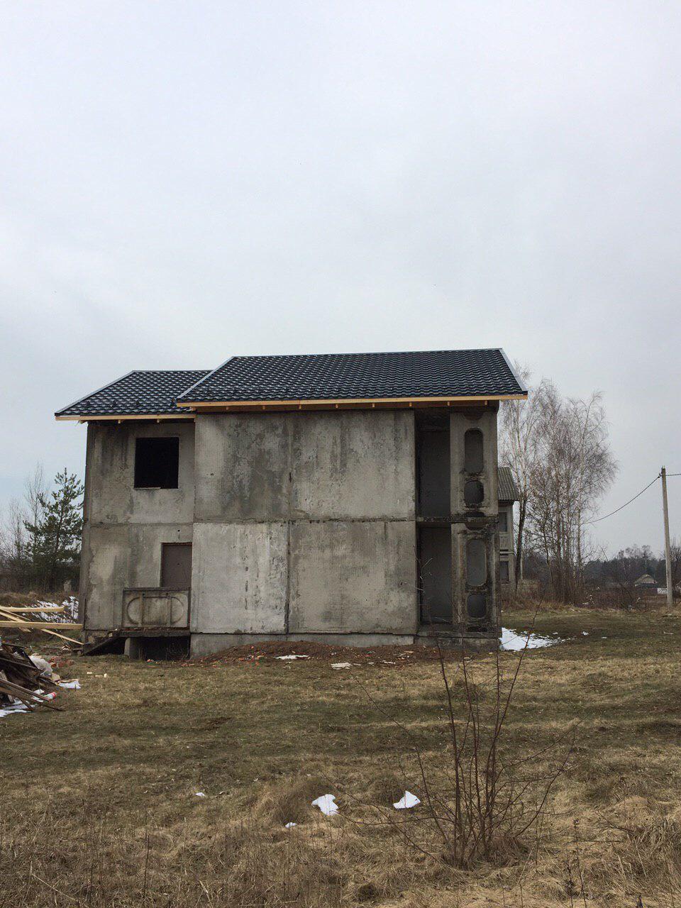 1 tetto