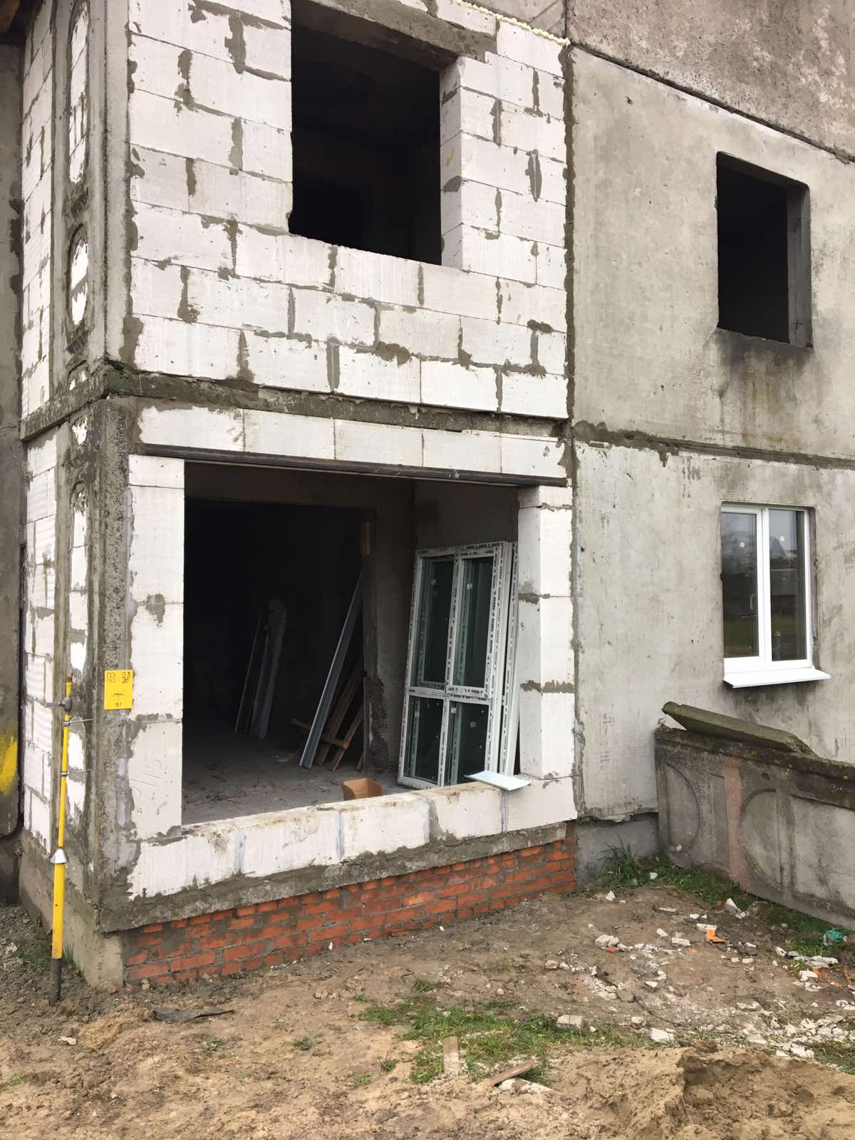 15 finestre