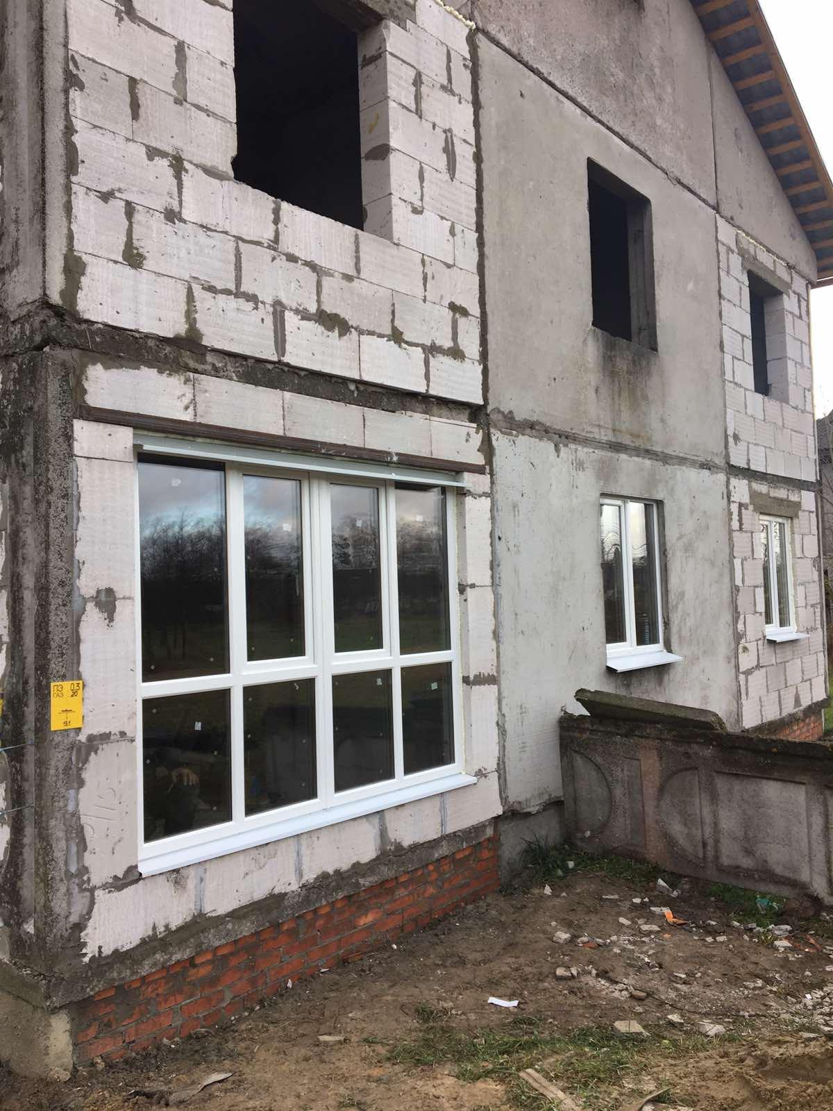 18 finestre