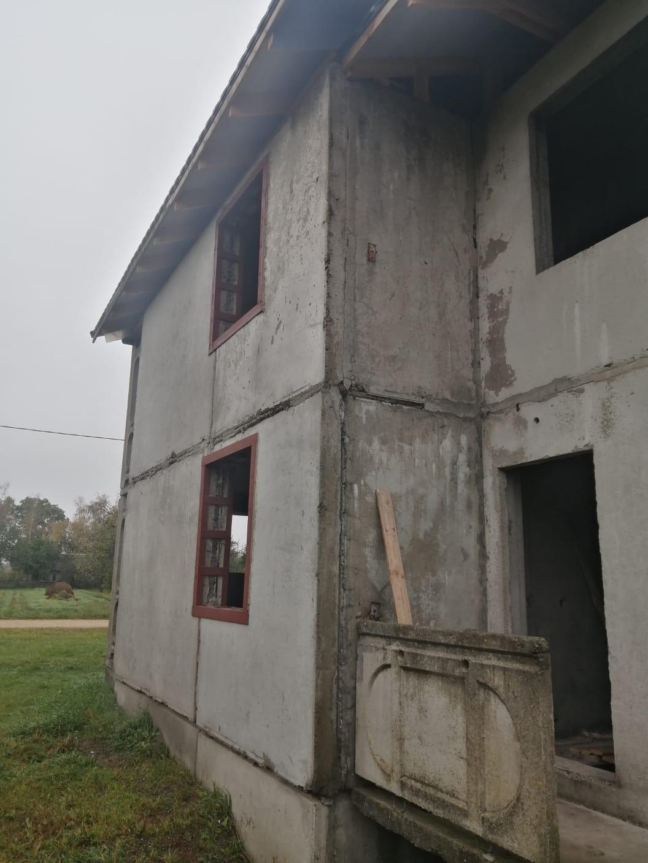 7b lavori finestre