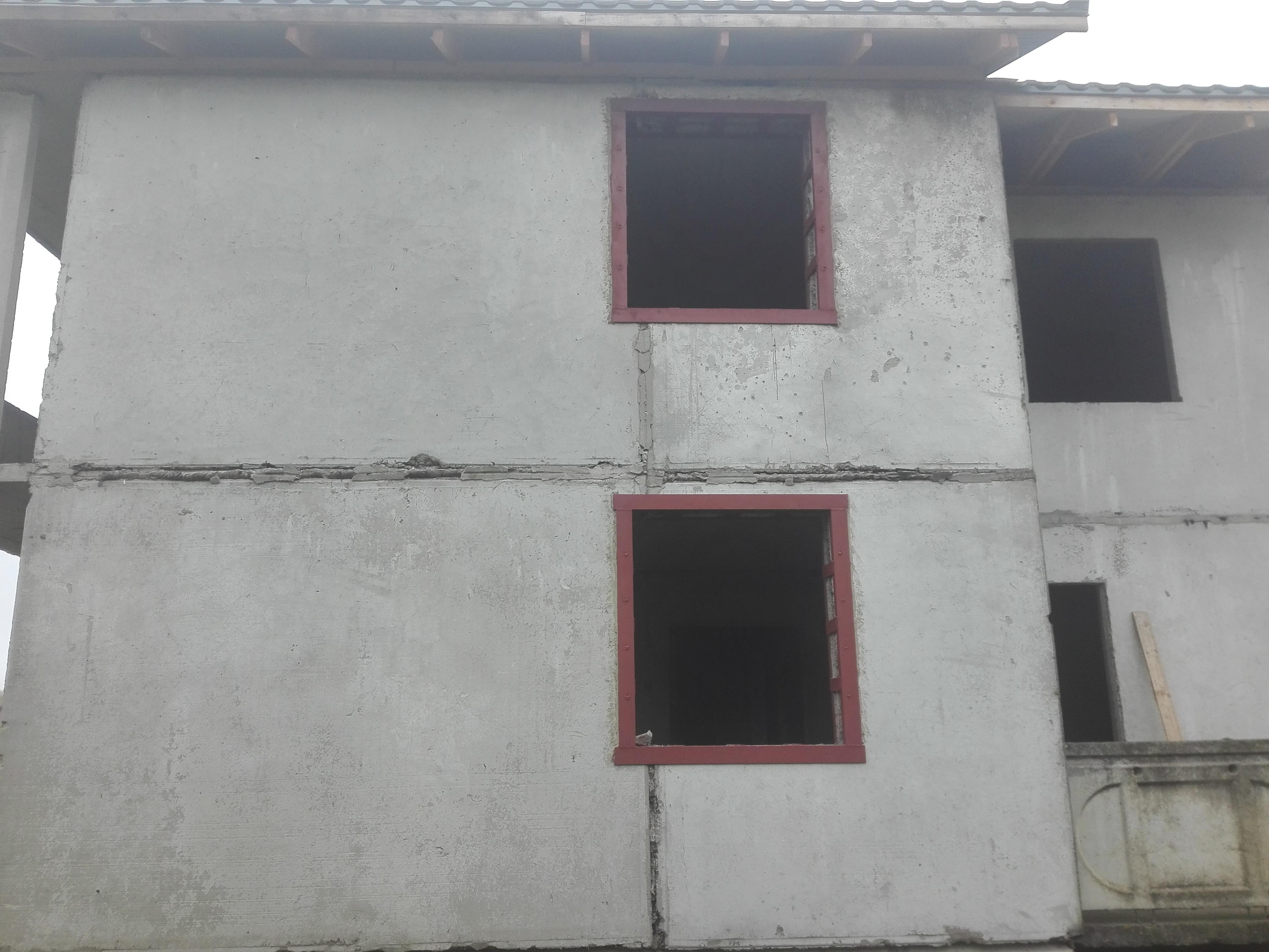7c lavori finestre